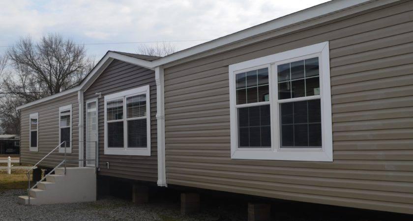Clayton Homes Dyersburg Tennessee Localdatabase