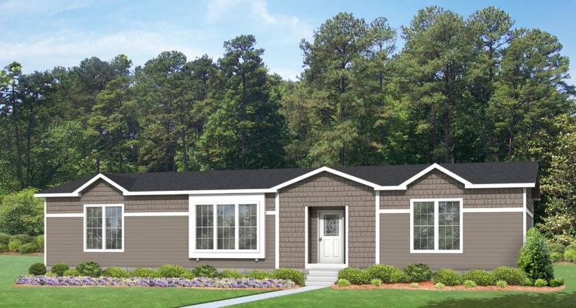 Clayton Homes East Ridge Tennessee Localdatabase