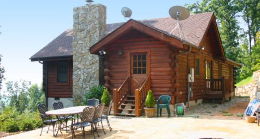 Clayton Homes Farmville Harmonious