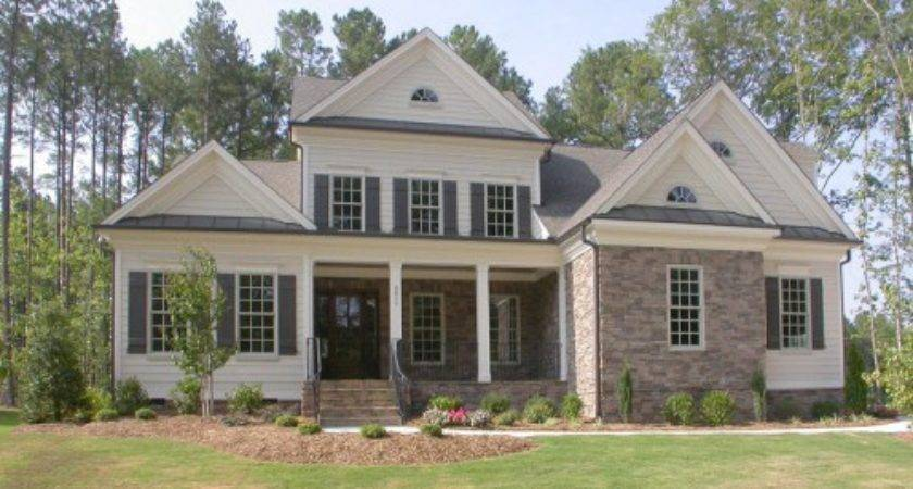 Clayton Homes Farmville Photos Bestofhouse