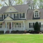 Clayton Homes Farmville