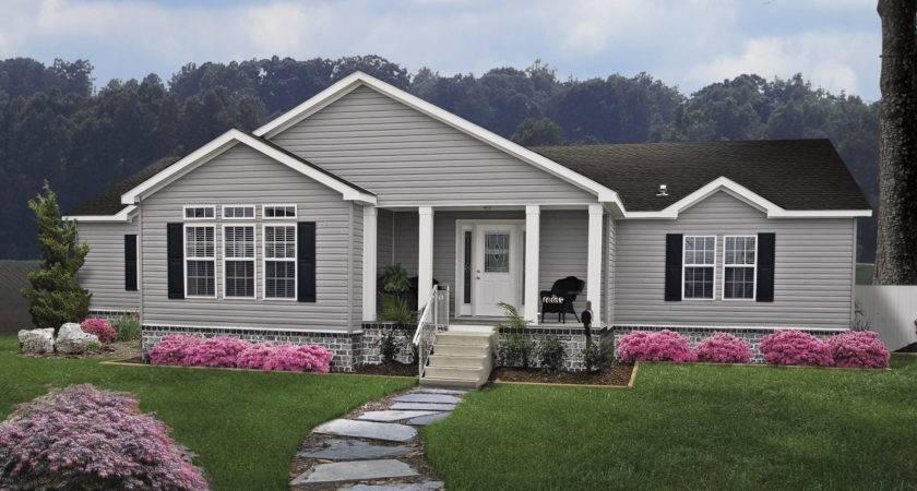 Clayton Homes Florida Concept