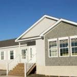 Clayton Homes Fredericksburg Whitepages