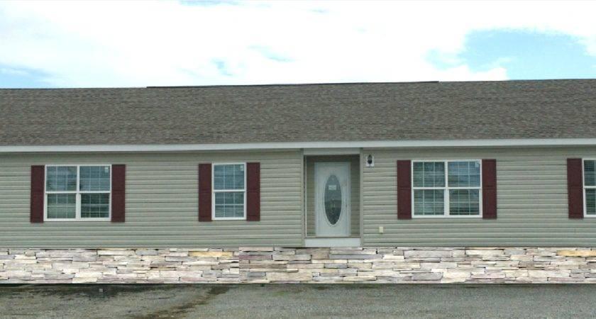Clayton Homes Fredericksburg
