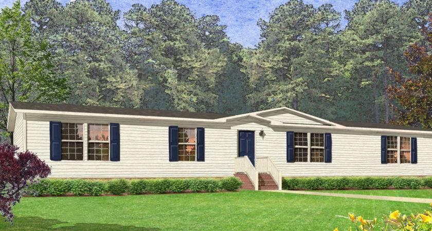 Clayton Homes Goldsboro Chamberofcommerce