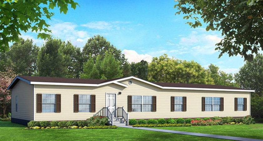 Clayton Homes Gulf Freeway Houston