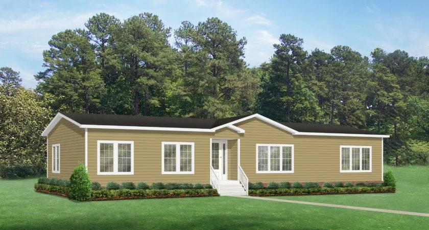 Clayton Homes Gulfport Mississippi Localdatabase