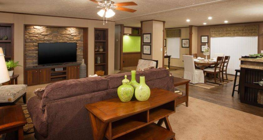 Clayton Homes Hammond Mobile Home Parks