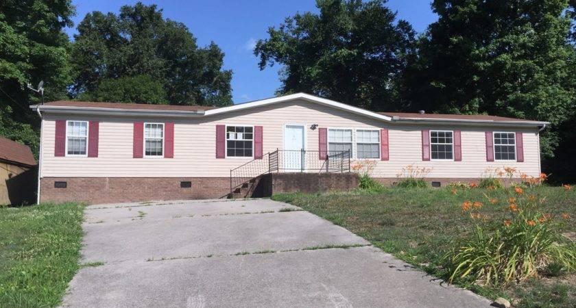 Clayton Homes Harriman Tennessee Localdatabase