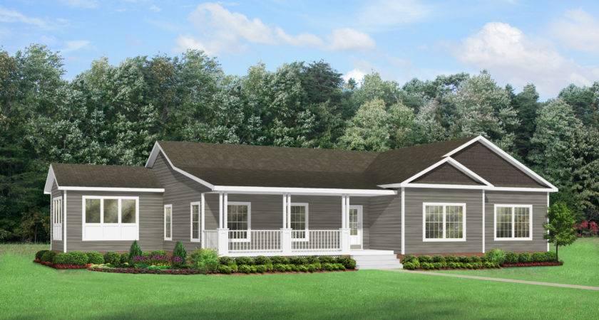 Clayton Homes Hattiesburg Prefabricated Modular
