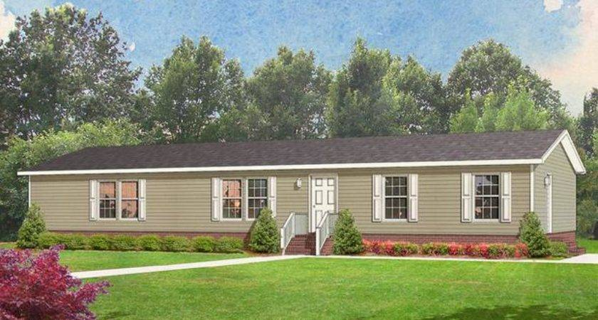 Clayton Homes Hixson Citysearch
