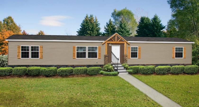 Clayton Homes Houma Prefabricated Modular