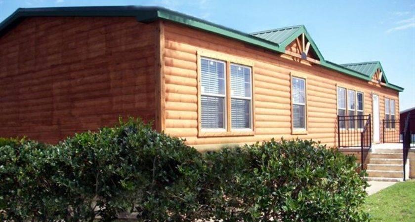 Clayton Homes Huntsville Prefabricated Modular