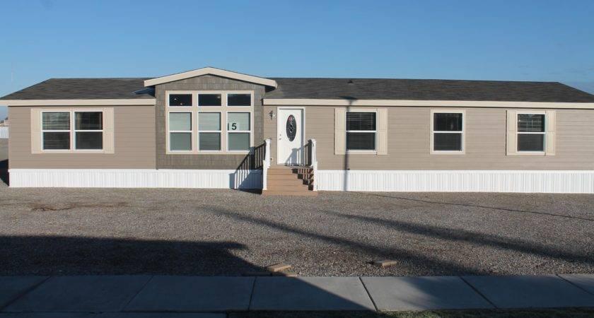 Clayton Homes Idaho Falls Localdatabase