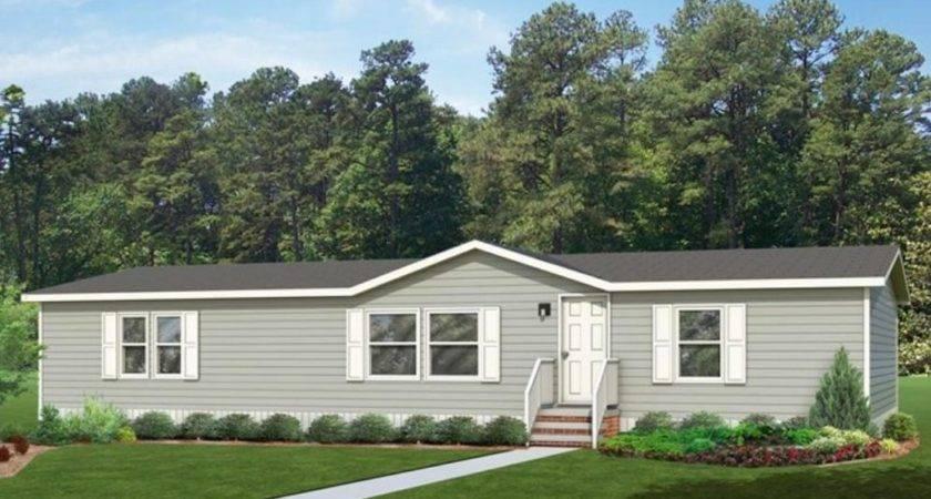 Clayton Homes Inc Burlington North Carolina Bestofhouse