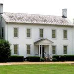 Clayton Homes Inc Burlington North Carolina