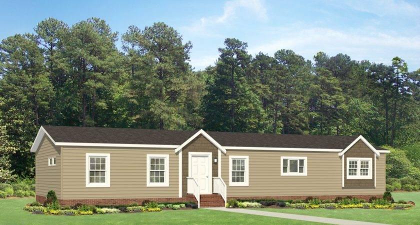 Clayton Homes Jackson Business
