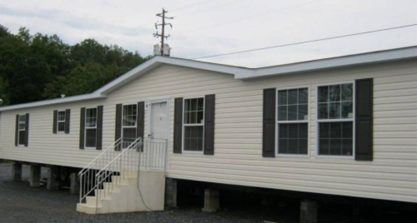 Clayton Homes Johnson City Photos Bestofhouse