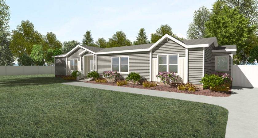 Clayton Homes Jonesboro New