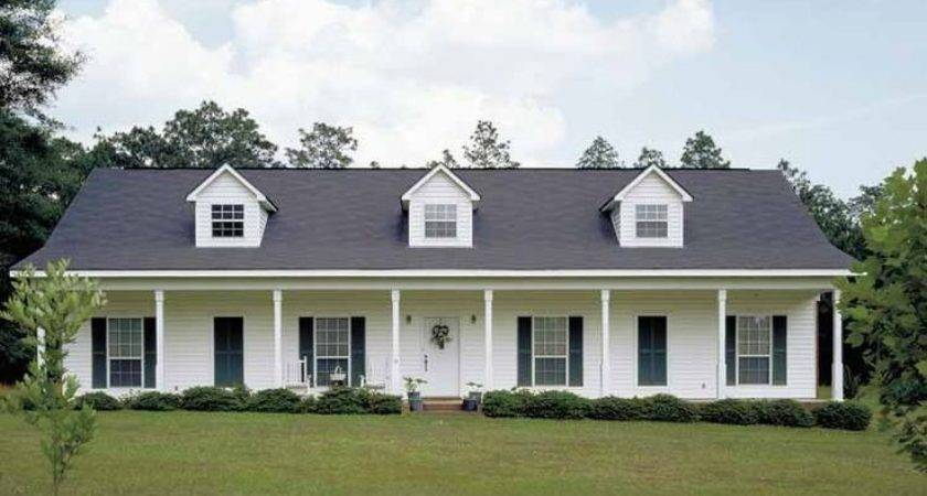 Clayton Homes Jonesboro Sim Home