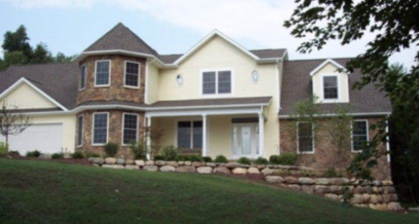 Clayton Homes Knoxville Photos Bestofhouse