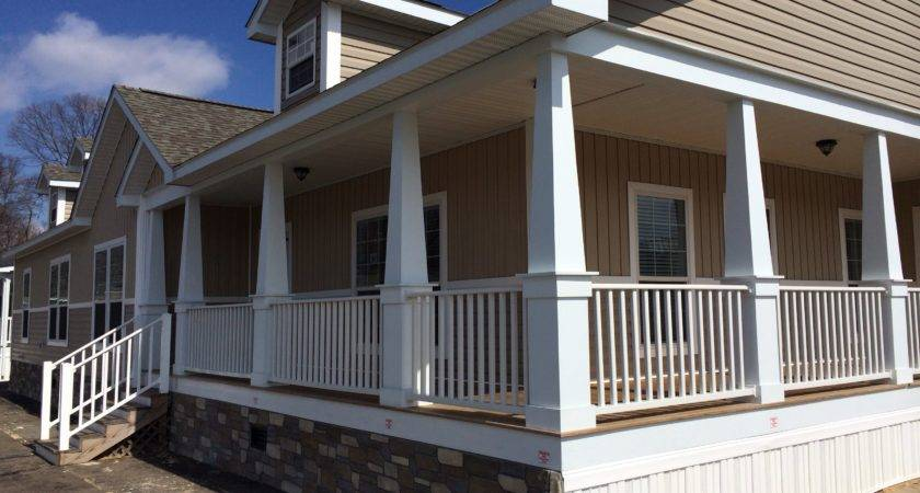 Clayton Homes Knoxville