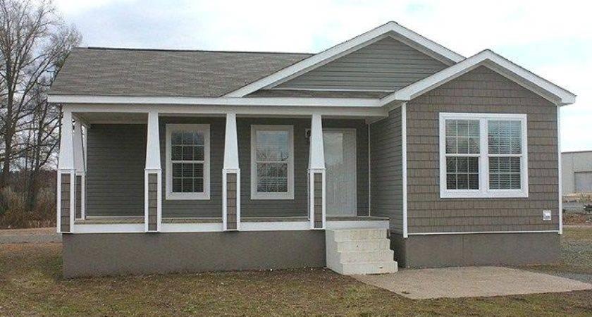 Clayton Homes Lake Charles Avie Home