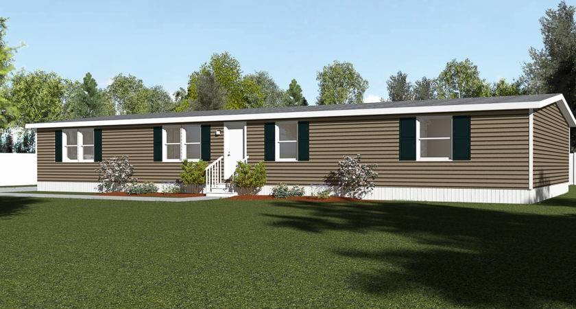Clayton Homes Lake Charles Louisiana Localdatabase