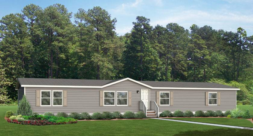 Clayton Homes Lake Charles Prefabricated