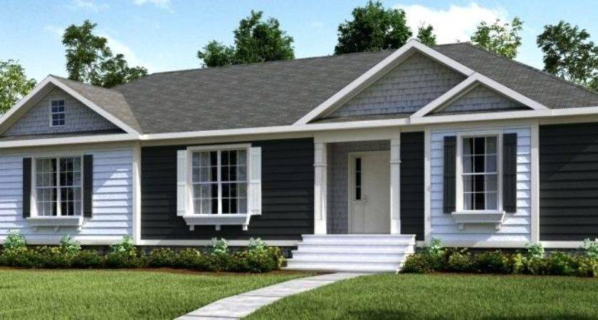 Clayton Homes Lake Charles Sim Home