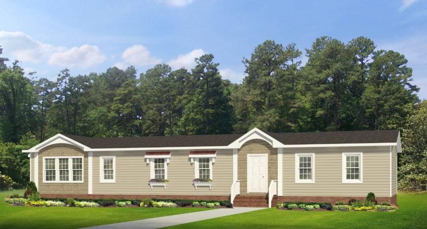 Clayton Homes Lee Hwy Roanoke