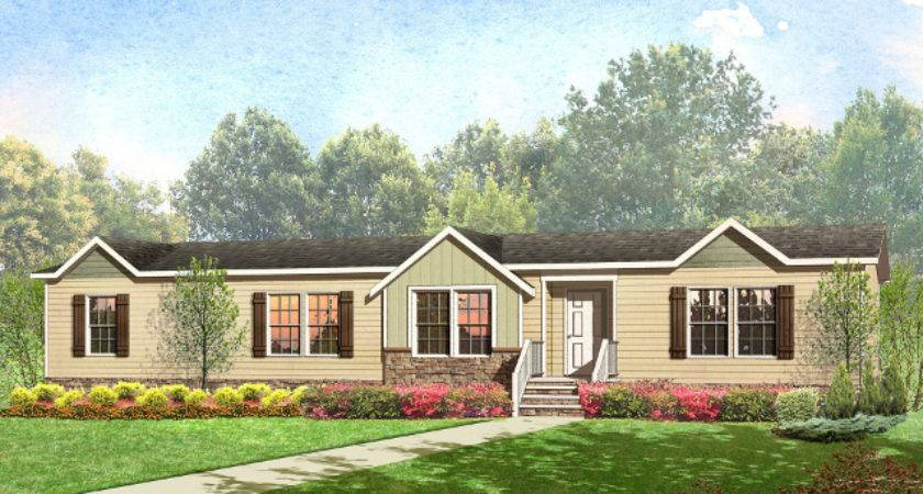 Clayton Homes Louisville Whitepages