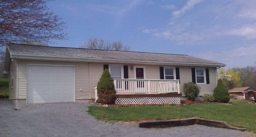 Clayton Homes Lynchburg Virginia Rent Lumberton Kelsey