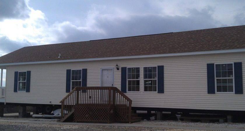 Clayton Homes Lynchburg Virginia Rent Lumberton