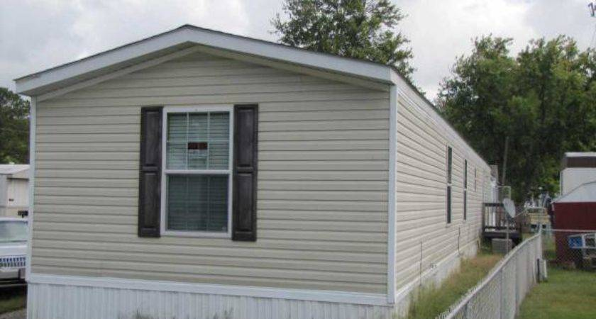 Clayton Homes Manufactured Home Sale Newport News