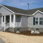 Clayton Homes Manufactured Modular Mobile Home Rachael
