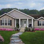 Clayton Homes Maynardville Home Building Facility