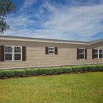 Clayton Homes Mobile Home Dealer Easley