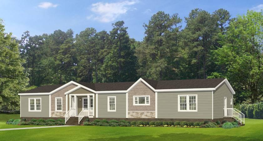 Clayton Homes Mobile Home Dealer Pelham