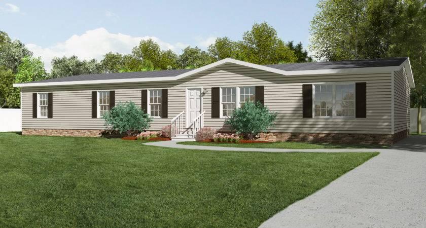 Clayton Homes Mobile Home Dealer Richmond
