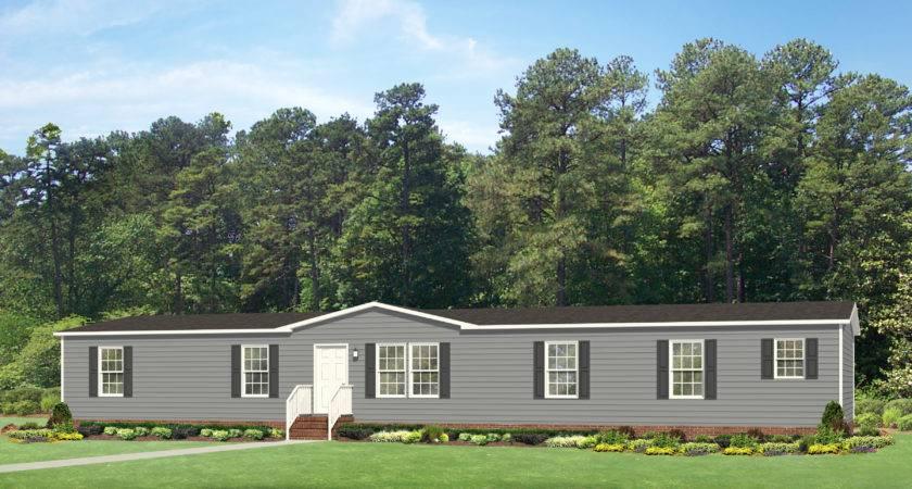 Clayton Homes Mobile Home Dealer Spartanburg