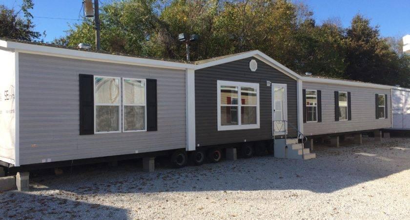 Clayton Homes Mobile