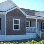 Clayton Homes Modular Home Plans
