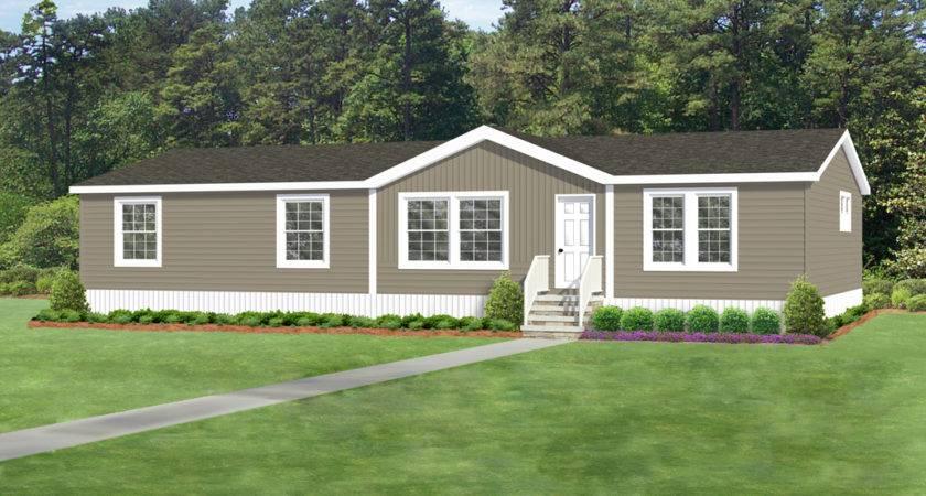 Clayton Homes Monroe