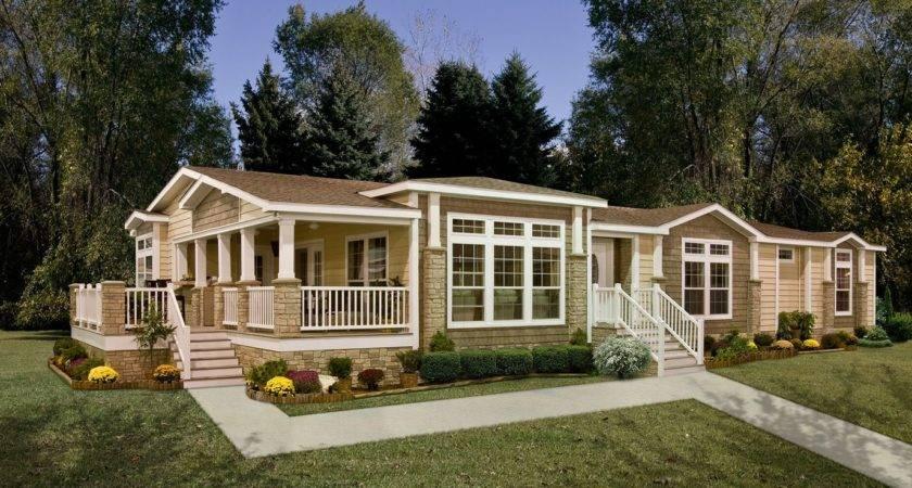 Clayton Homes Muskogee Avie Home
