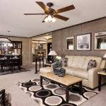 Clayton Homes Muskogee Citysearch