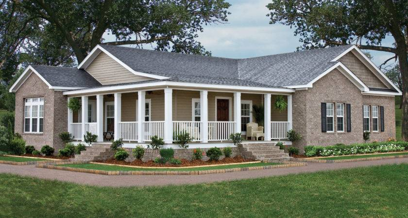 Clayton Homes New Braunfels Mobile Modular