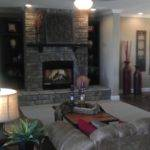 Clayton Homes New Braunfels