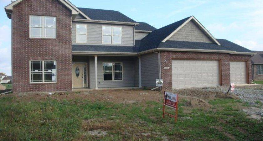 Clayton Homes Offers Several Floor Plans However Understand