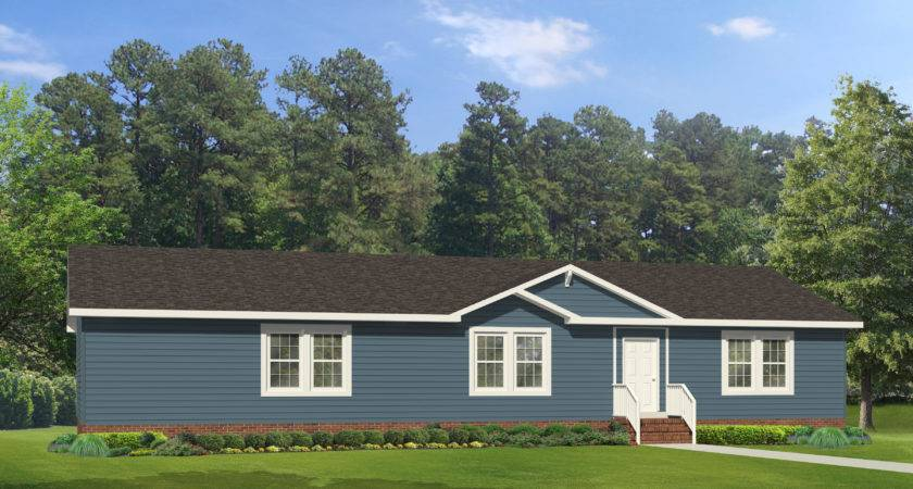 Clayton Homes Paducah Kentucky Localdatabase